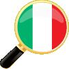 Italienisch Sprachkurs für Fortgeschrittene