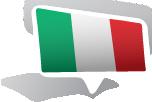 italienisch einstufungstest