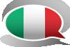 einstufungstest italienisch