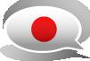 japanisch einstufungstest