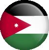 Erfahrungen zum Jordanisch Sprachkurs Sprachenlernen24