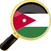 jordanisch online test