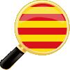 katalanisch lernen