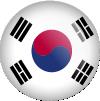 Erfahrungen zum Koreanisch Sprachkurs Sprachenlernen24