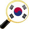 koreanisch für Kinder