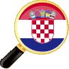 kroatisch für Kinder
