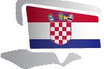 kroatisch einstufungstest