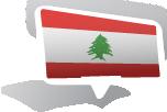 libanesisch lernen