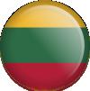 Erfahrungen zum Litauisch Sprachkurs Sprachenlernen24