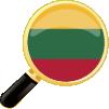 litauisch für Kinder
