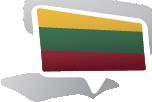 litauisch sprachtest