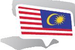 malaysisch lernen