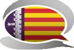 mallorquinisch lernen