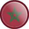 Erfahrungen zum Marokkanisch Sprachkurs Sprachenlernen24