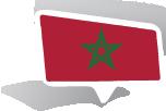 marokkanisch einstufungstest
