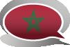 marokkanisch für Kinder