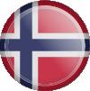 Erfahrungen zum Norwegisch Sprachkurs Sprachenlernen24