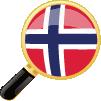 Norwegisch Sprachkurs für Fortgeschrittene