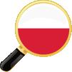 Polnisch Sprachkurs für Fortgeschrittene
