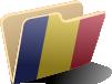 rumänisch sprachtest