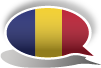 rumänisch einstufungstest