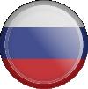 Erfahrungen zum Russisch Sprachkurs Sprachenlernen24