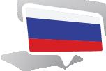 einstufungstest russisch
