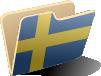 schwedisch sprachtest