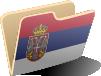 einstufungstest serbisch
