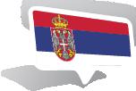 serbisch einstufungstest