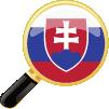 slowakisch online test