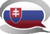 slowakisch für Kinder