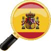 Spanisch Sprachkurs für Fortgeschrittene