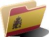 spanisch online test