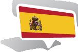spanisch einstufungstest