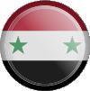 Erfahrungen zum Syrisch Sprachkurs Sprachenlernen24