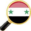 Syrisch Sprachkurs für Fortgeschrittene