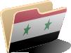 syrisch für Kinder