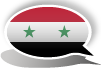 syrisch einstufungstest
