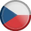 Erfahrungen zum Tschechisch Sprachkurs Sprachenlernen24