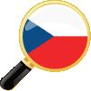 tschechisch online test