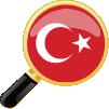 Türkisch Sprachkurs für Fortgeschrittene