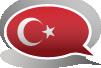 türkisch online test