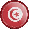 Erfahrungen zum Tunesisch Sprachkurs Sprachenlernen24