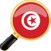 tunesisch sprachtest