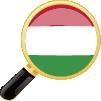 ungarisch für Kinder