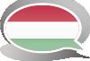 ungarisch online test