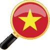 vietnamesisch sprachtest