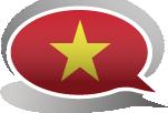 vietnamesisch lernen
