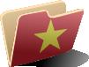 vietnamesisch einstufungstest